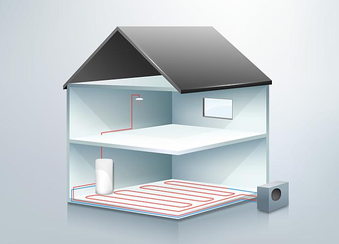 air-source-heating
