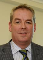 Neil Gaffney