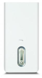 Linea One Combi Boiler