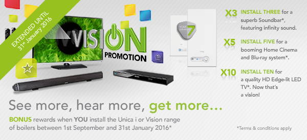 0532-Vokera-Vision-promotion-website-banner_600x300-V1