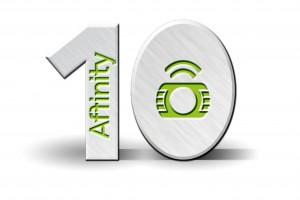 affinity-10
