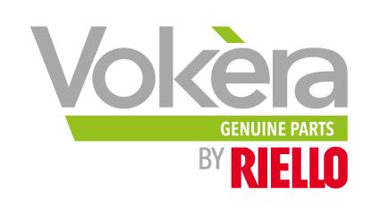vokera-by-riello-genuine-parts-rgb